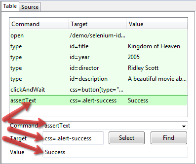 custom-selenium-command